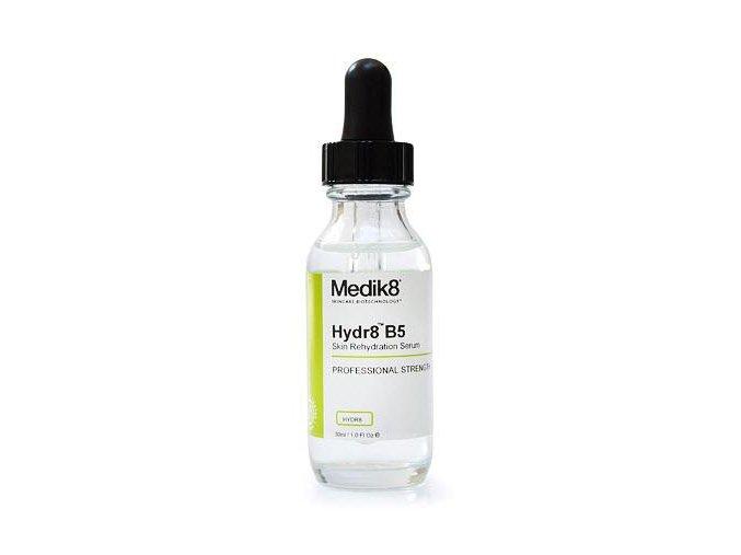 Medik8 HYDR8™ B5 (30 ml) Hydratačné sérum na pokožku