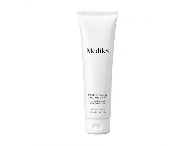 Medik8 Pore Cleanse Gel Intense Gél na čistenie pórov obrázok