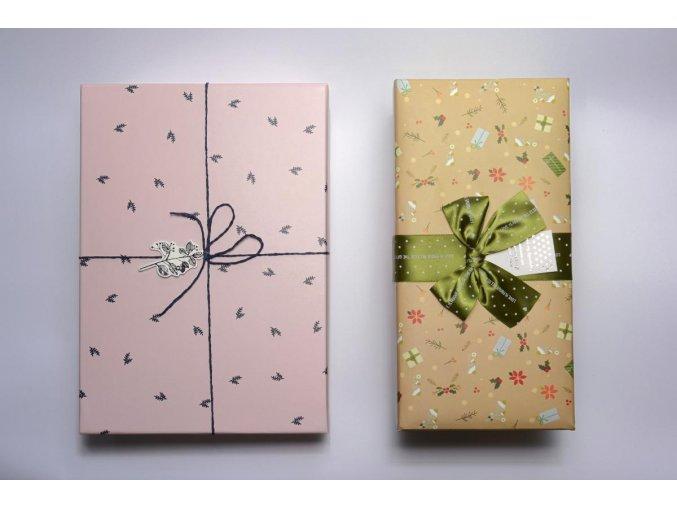 Darčekové krabice eveclinic eshop obr 1