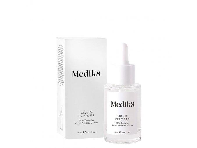 Medik8 Liquid Peptides B