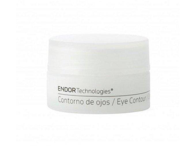 EndorAnti aging Eye Contour CreamKrem na omladenie ocneho okolia