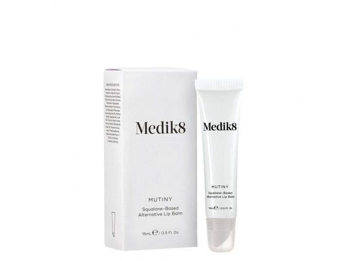 Medik8 Mutiny B