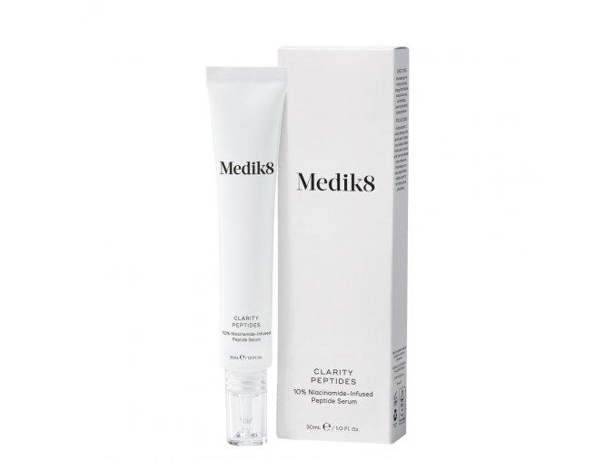 Medik8 Clarity Peptides B