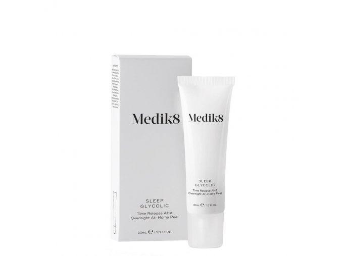Medik8 Sleep Glycolic B
