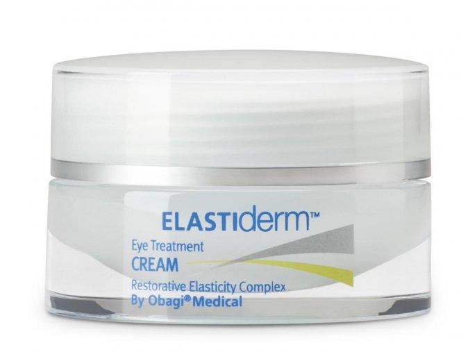 OBAGI Medical ELASTIDERM EYE CREAM (15 g) Anti-aging krém na očné okolie