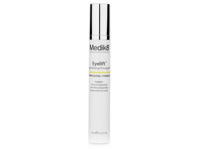 Medik8 EYELIFT™ (15 ml) Vyhlazení vrásek okolo očí