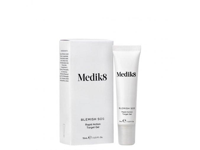 Medik8 Blemish SOS B
