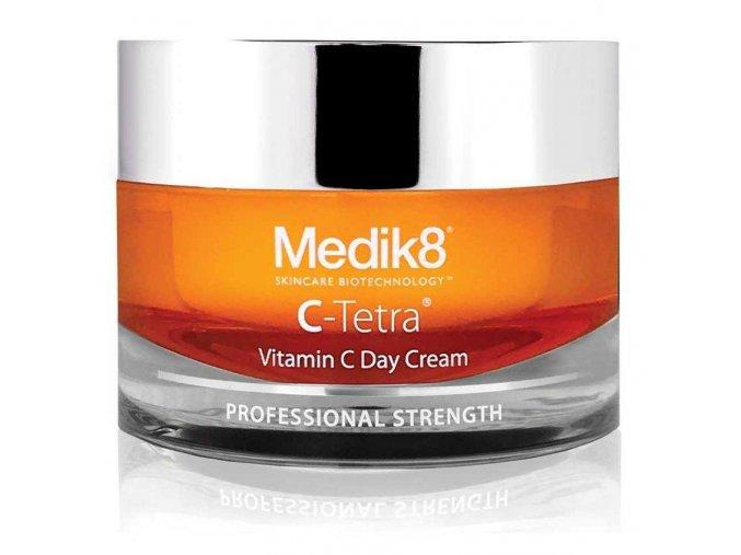 Medik8 C-TETRA® (50 ml) Denný krém
