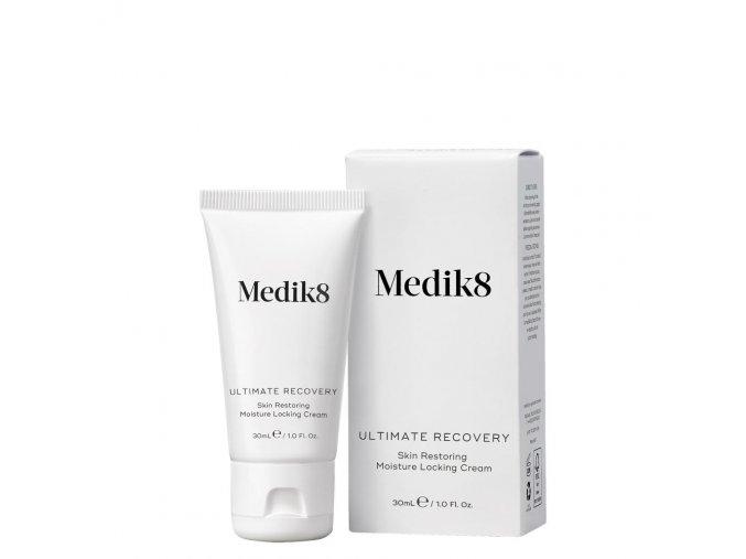 Medik8 Ultimate Recovery B