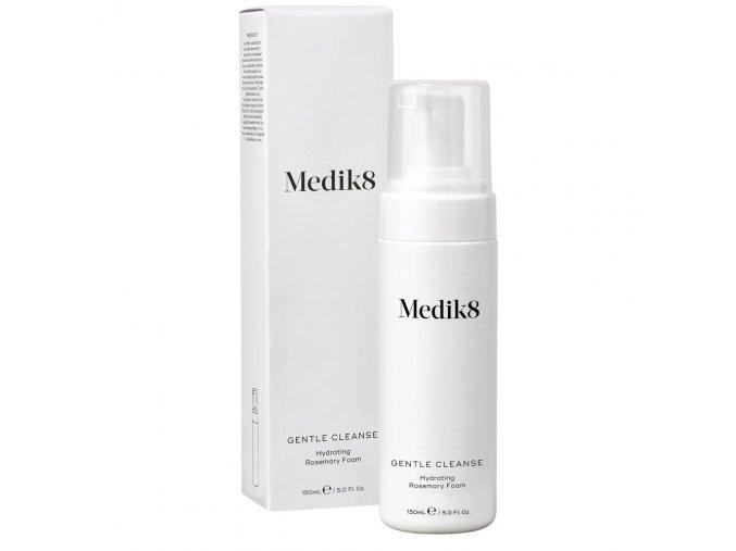 Medik8 Gentle Cleanse B