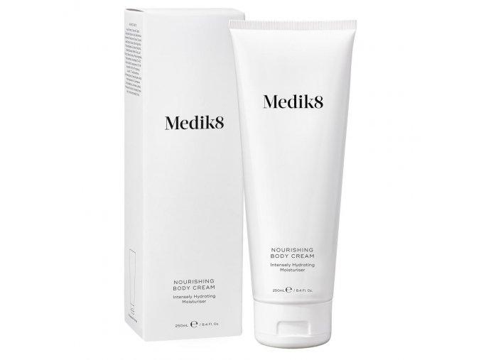 Medik8 Nourishing Body Cream B