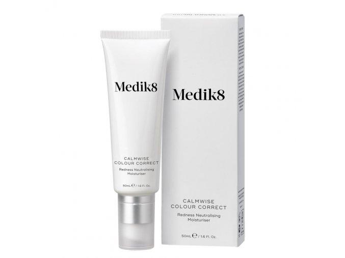 Medik8 Calmwise Colour Correct B