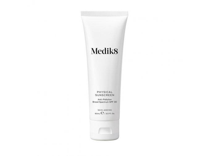 Medik8 PHYSICAL SUNSCREEN (90 ml) Slnečná ochrana - obrázok 2