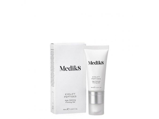 Medik8 Eyelift Peptides B