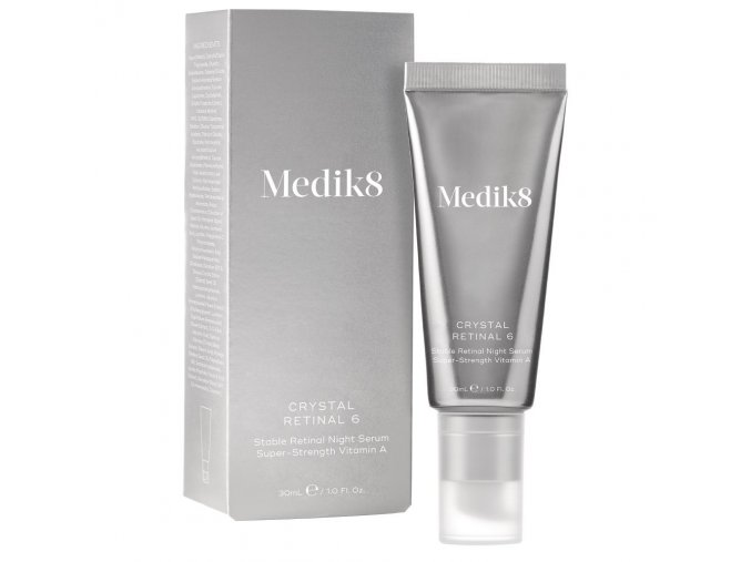 Medik8 Crystal Retinal 6 B