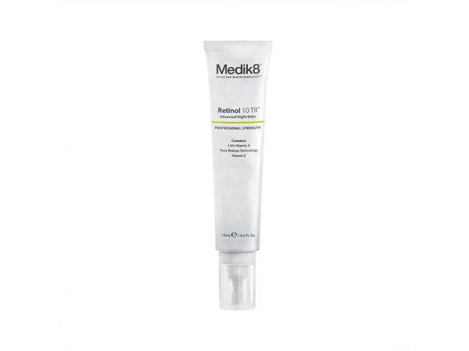 Medik8 RETINOL 10 TR (15 ml) Vitamínový balzám