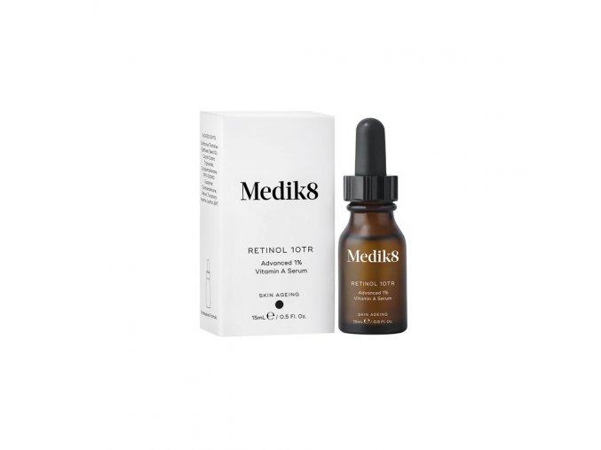 Medik8 RETINOL 10 TR (15 ml) Vitamínové sérum