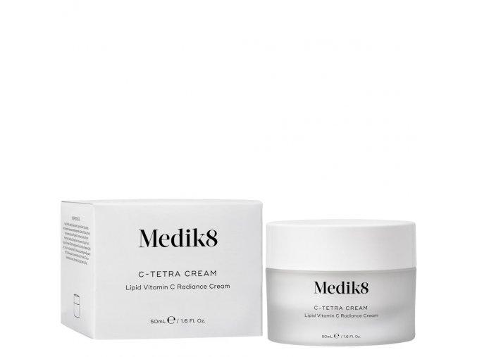 Medik8 C Tetra Cream B