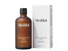 Medik8 Pore Minimising Tonic B