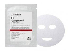 Dermaheal Omladzujúca pleťová maska (22 g)