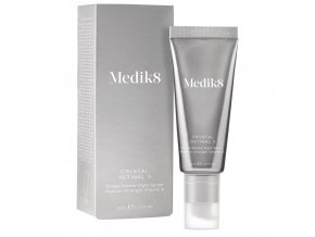 Medik8 Crystal Retinal 3 B