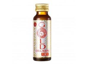gold collagen forte obr. 3