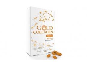 gold collagen defence obr. 1
