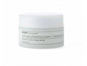 EndorAnti aging Nutritive CreamVyzivny omladzujuci krem