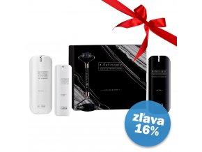 Medik8 r Retinoate Luxe Collection Luxusný vianočný balíček s produktami r Retinoate obrázok 0