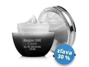 ABS0462 Absoluet Care Caviar krém