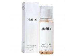 Medik8 Press Glow B