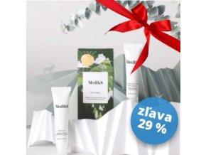 Medik8 Vianočný balíček NURTURE