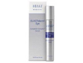 OBAGI Medical ELASTIDERM EYE COMPLETE COMPLEX™ (14 ml) Očné sérum