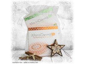 Monoderma Balíček proti vráskam a podráždeniu