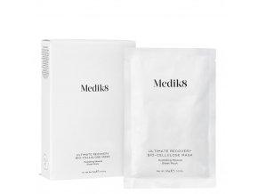 Medik8 Ultimate Recovery Bio Cellulose Mask B