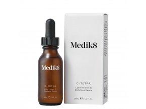 Medik8 C Tetra B