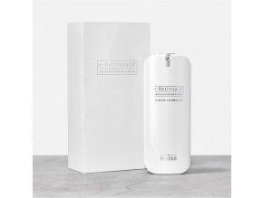 Medik8 r-RETINOATE® (50 ml) Superkrém aktivujúci mladosť - obrázok 3