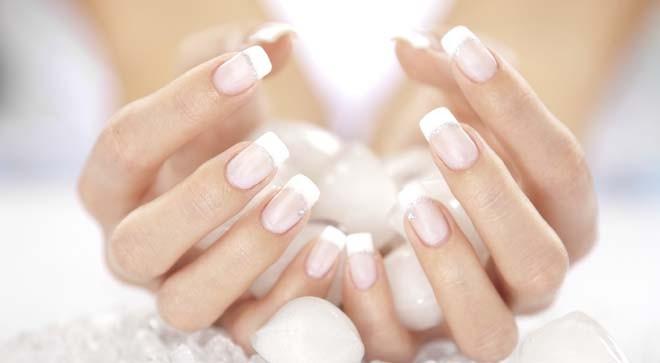 7 tipů, jak pečovat o své nehty