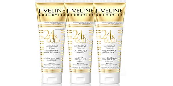 Eveline-cosmetics-24K-Gold
