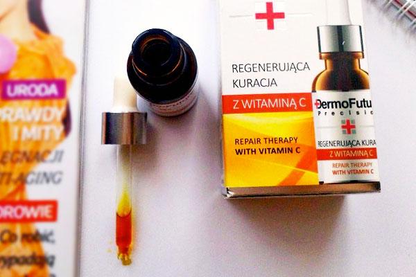 blog-vitamín-C-DermoFuture-4