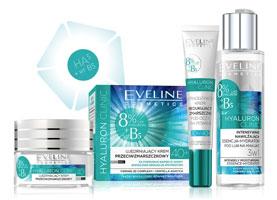 eveline-cosmetics-hyaluron-clinic