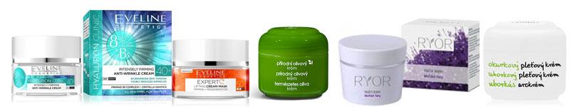 hydratační-pleťové-krémy1