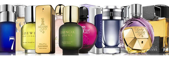 parfemy-jak-se-vyznat