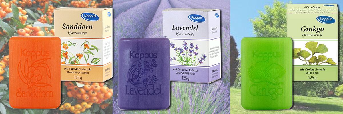 přírodní-mýdla-Kappus