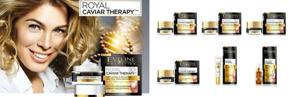royal-caviar-eveline-cosmetics