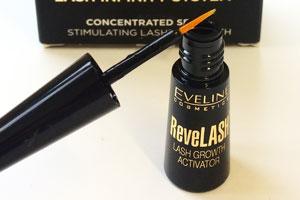 sérum-reveLASH