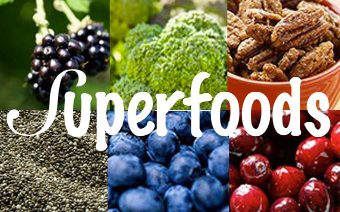 superpotravina