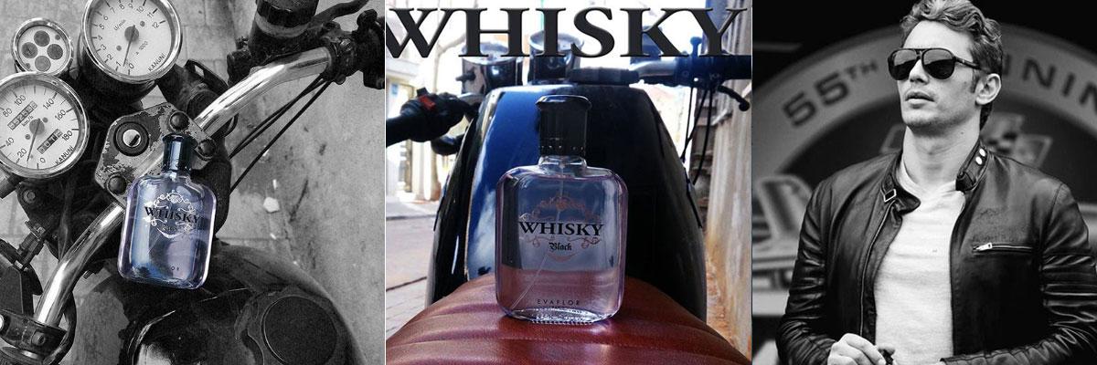 whisky-black-4