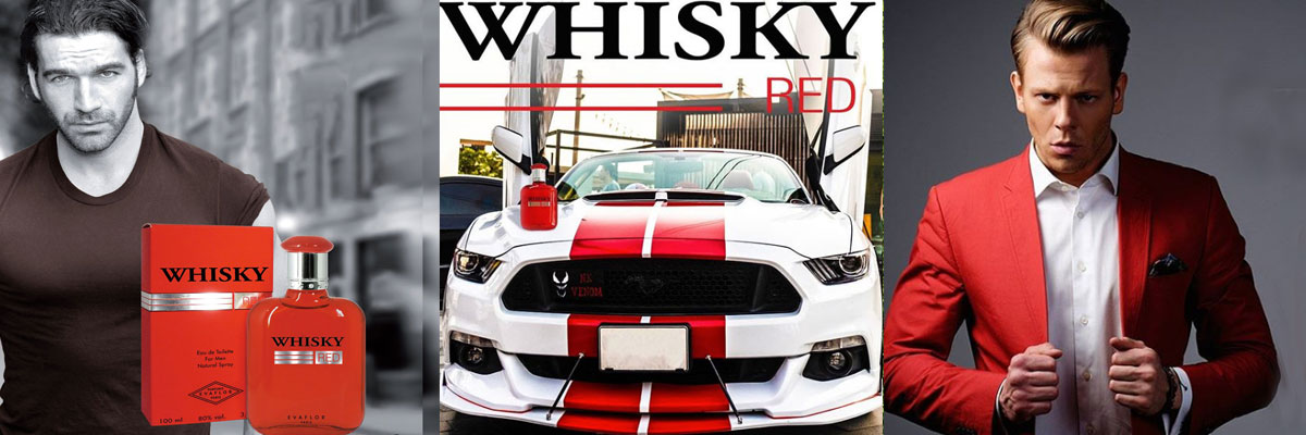 whisky-red-4