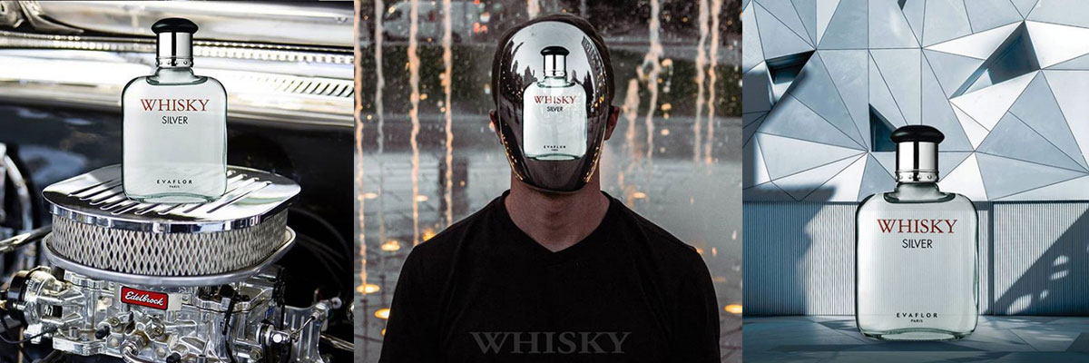 whisky-silver-4